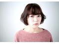 ヘアサロン ハイク(Hair Salon Hique)