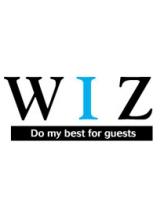 ウィズ 川口店(WIZ)