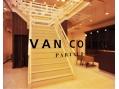 ヴァン カウンシル 豊川店(Van Council)