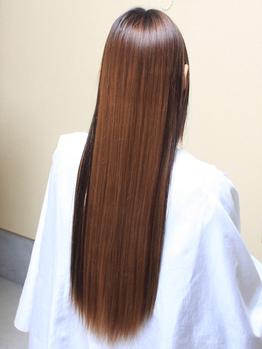 ヘアサロン ラヴィ(Hair salon Lavie)