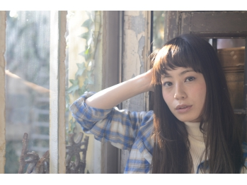 ヘア デザイン チアフル(hair design cheerful)(神奈川県横浜市都筑区/美容室)
