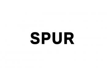 シュプール(SPUR)