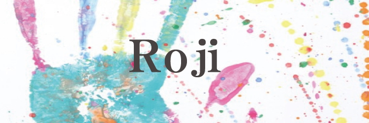 ロジ(Roji) (表参道/美容室)