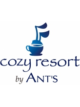 コージー リゾート(cozy resort by ANT'S)