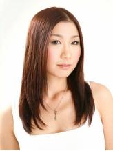 あてればあてる程、美髪に導いてくれるestの縮毛矯正★手触り・乾燥具合・枝毛…理想の髪質に変わります!