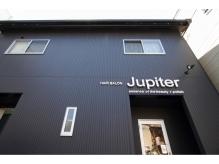 40代大人女性にぴったりな美容院の雰囲気やおすすめポイント ヘアーサロン ジュピター(HAIR SALON Jupiter)