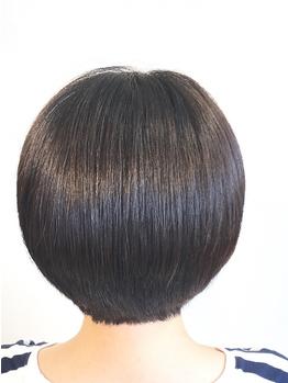 ヘアー マルーシュ(HAIR malrsh)
