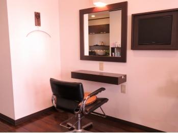 M3D salon bonheur(美容室)