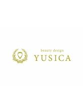 ユシカ(YUSICA)