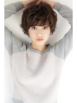 [Kiitos/吉祥寺]☆フレンチカジュアルモード☆フェアリー