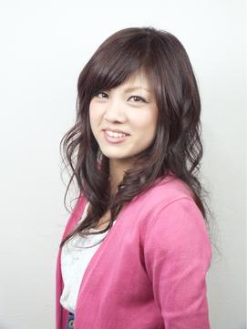 美容室ピース 笹沖店