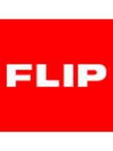 フリップ(FLIP)