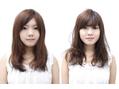 <ホットペッパー ビューティー> ブレイス ヘアデザイン(BRACE HairDesign) (大通周辺)画像