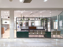 タヤ 明石ビブレ店(TAYA)