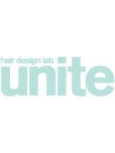 ヘアデザイン ラブ ユニテ(hair design lab unite)