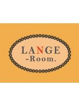 ランジェ ルーム 新宿店(LANGE Room.)