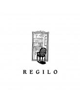 レジーロ (Regilo)