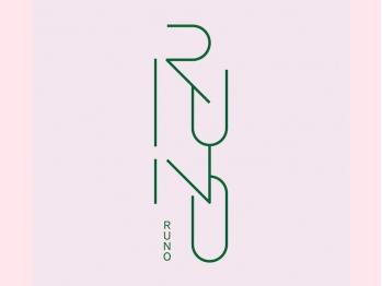 ルノ(runo)(東京都港区/美容室)