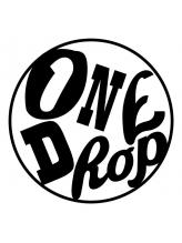 ワンドロップ(One Drop)