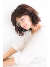 【Bonne Nouvelle】Cute girl .51