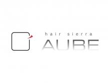 オーブ ヘアー シエラ 麻生2号店(AUBE hair sierra)