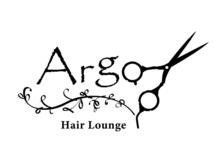アルゴ 八潮(Argo)