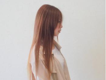 Hair make Legare