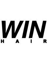 ウィン ヘア(WIN HAIR)
