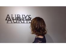 アウリーズ(AURIYS hair vacation)の詳細を見る