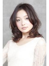 【studio Teo】 フェミニンラグジュアリー×くびれミディー フェミニン.3