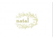 ナタル(natal)