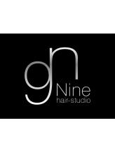 ナイン ヘアースタジオ(NINE Hair Studio)