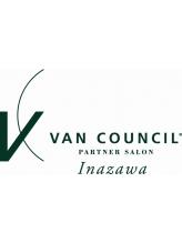 ヴァン カウンシル 稲沢店(VAN COUNCIL)