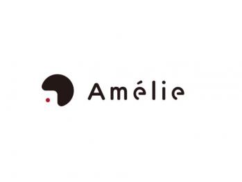 アメリ(Amelie)(大分県大分市/美容室)