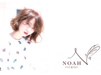 NOAH 【ノア】