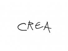クレア(CREA)