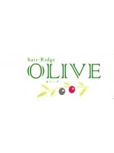 ヘアーリッジ オリーブ(hair Ridge OLIVE)