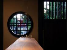【天六◆徒歩2分】扉を開けると、まるで昭和にタイムスリップしたかのような<和の空間>があなたを迎えます!