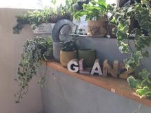 ヘアガーデンリゾートグランツ 淵野辺(Hair Garden Resort Glanz)