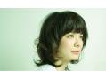 クラップ ヘアデザイン(CLAP Hair Design)
