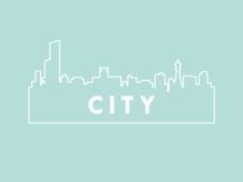 シティ(CITY)