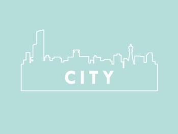 シティ(CITY)(東京都港区)