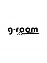 ジールーム(g-room)
