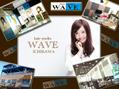 ウェーブ 市川店(WAVE)