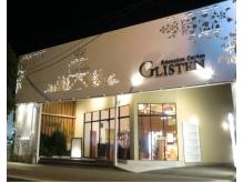 グリッスン 鶴見店(GLISTEN)