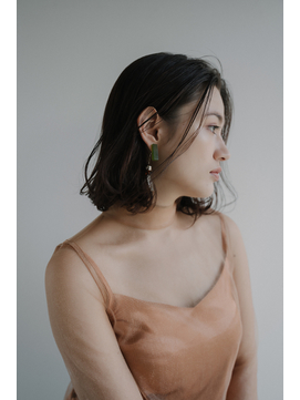 【表参道】【白髪染め】SHEA.aoyama