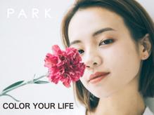 パーク(PARK.umeda)の詳細を見る