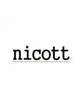 ニコット(nicott)
