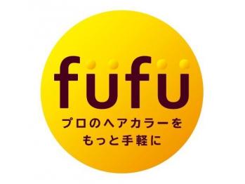 ヘアカラー専門店 fufu練馬店