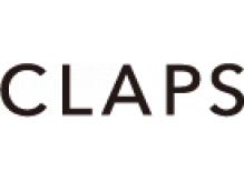 クラップス 上永谷店(CLAPS)